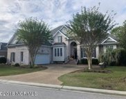 2109 Bay Colony Lane, Wilmington image