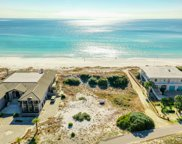 Village Beach Rd West, Miramar Beach image