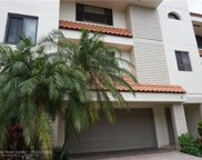 1401 NE 9th Street Unit 5, Fort Lauderdale image