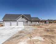 24686 Yucca Loma Road, Apple Valley image