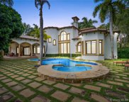 738 Camilo Ave, Coral Gables image