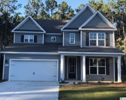 156 Laurel Hill Place, Murrells Inlet image