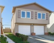 427 Westmoor Ave, Daly City image
