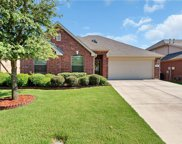 9709 Forney Trail, Fort Worth image