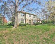 1801 Bainbridge Row Dr, Louisville image