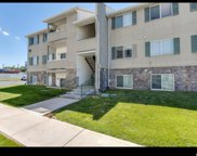 8073 W Copperfield Unit 11, Magna image