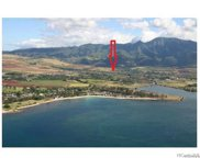 0000 Farrington Highway Unit Lot 001, Waialua image