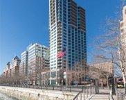 225 River St, Hoboken image