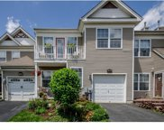 100 Tattersall Drive, Burlington Township image