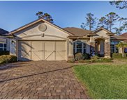 553 W SPANISH WAY, Fernandina Beach image