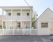 125 Line Street Unit #A, Charleston image