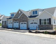 129 Rose View Drive Unit LOT 26, West Grove image