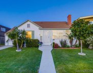 4755 33rd St, Normal Heights image
