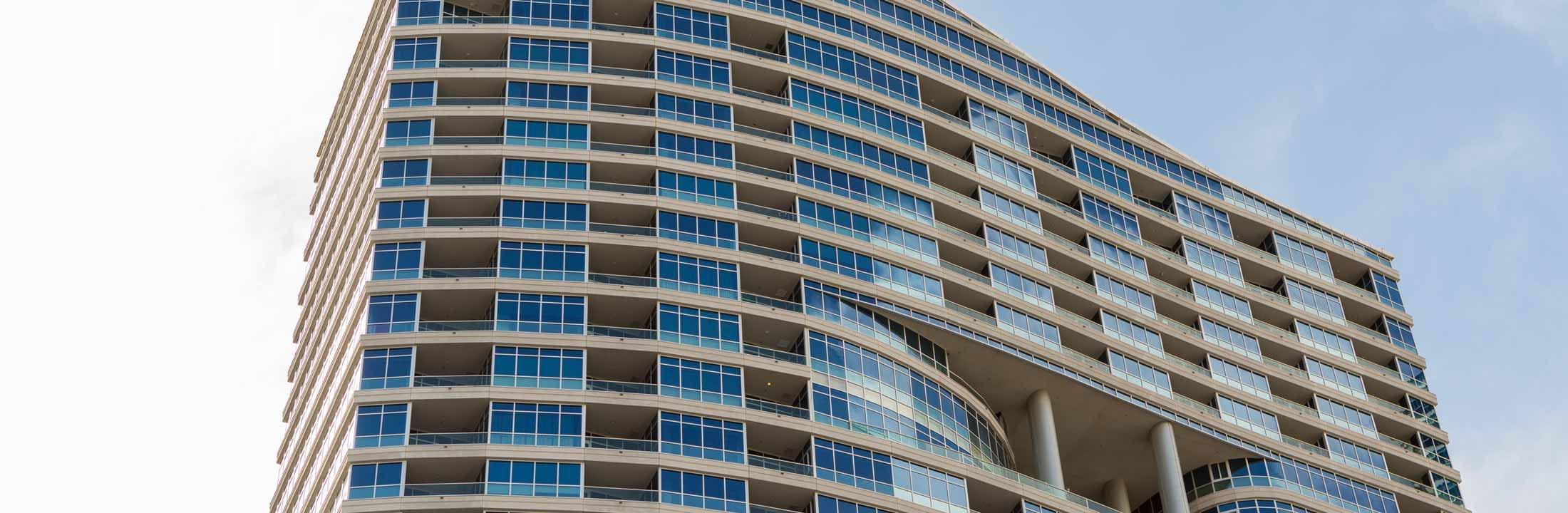 panorama-towers-condos-highrises-las-vegas-for-sale