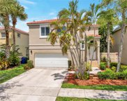 672 Nw 159th Ave, Pembroke Pines image