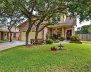 1152 Stone Forest Trl, Round Rock image