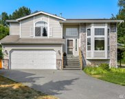 23714 Carter Rd, Bothell image