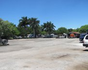 717 NW Avenue L, Belle Glade image