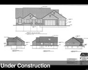 7399 W High Country Rd S, Herriman image