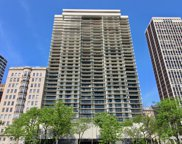 1212 North Lake Shore Drive Unit 31BS, Chicago image