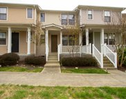 1809 Wild Oaks Ct, Antioch image