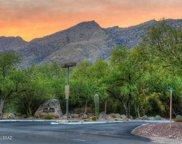6655 N Canyon Crest Unit #21103, Tucson image