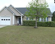 729 Leafy Bend Court, Lexington image