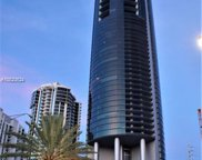 18555 Collins Ave Unit 3203, Sunny Isles Beach image