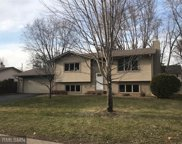 165 Dennison Avenue, Shoreview image