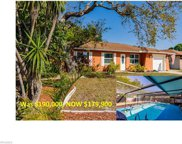 1391 Sourwood CT, North Fort Myers image