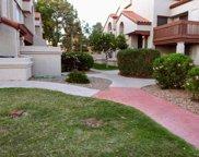 818 S Westwood -- Unit #107, Mesa image