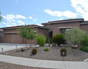 11953 N Mesquite Hollow, Oro Valley image