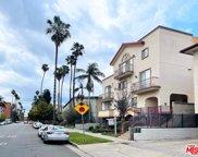 429   S St Andrews Place   8 Unit 8, Los Angeles image
