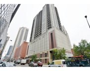 630 North State Street Unit 1604, Chicago image
