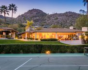 4551 E Foothill Drive, Paradise Valley image