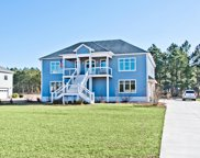 218 Gatsey Lane, Beaufort image