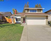 1091 Village Oaks Dr, Martinez image