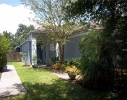6159 Kiteridge Drive, Lithia image