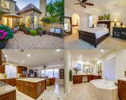 8291 Parkside Cres, Rancho Bernardo/4S Ranch/Santaluz/Crosby Estates image