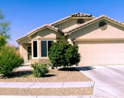 8300 Hawk Eye Road NW, Albuquerque image