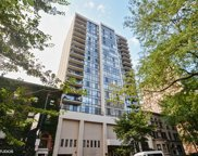 1516 North State Parkway Unit 16C, Chicago image