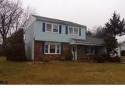 235 Waterford Road, Winslow image