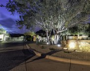 14228 S Canyon Drive Unit #14, Phoenix image