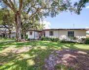 900 Clearview Avenue, Lakeland image