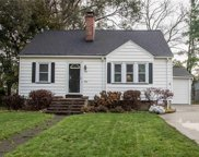 118 Cabot Road, Greece image