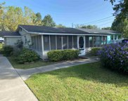 3202 Wiley Dr., North Myrtle Beach image