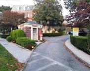 8 Chateaux  Circle Unit #8X, Scarsdale image