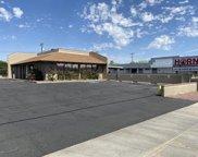 900 S Craycroft, Tucson image