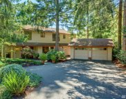 9325 SE 57th St, Mercer Island image