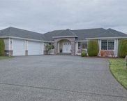 15117 147th Ave E, Orting image